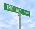 Truthway