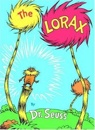 200Px-The Lorax