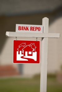 Bank Repo Real Estate