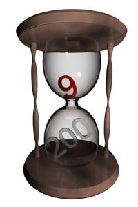2009-hourglass