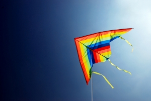 kite-blowing-in-the-wind3
