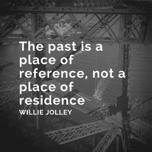 The-past-is-a-place-of-reference-not-a1-300x300